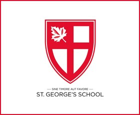 St. George's School (for Boys)