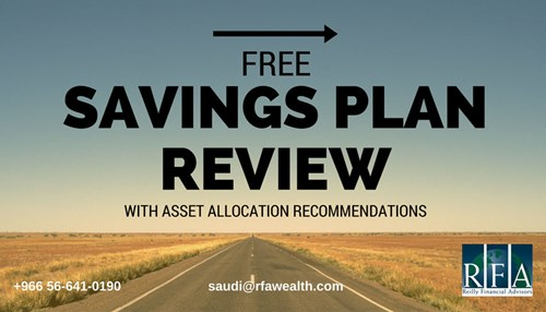 Free Savings Plan Review