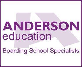 Anderson Education - UK Boarding School Specialists
