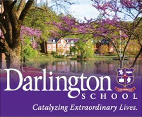 Boarding School Online Tours