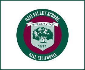 Ojai Valley School
