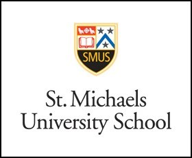 St. Michael's University School