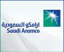 Job Opportunities at Saudi Aramco