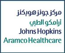 Johns Hopkins Aramco Healthcare