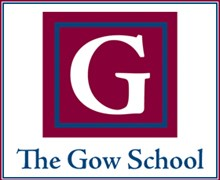 The Gow School