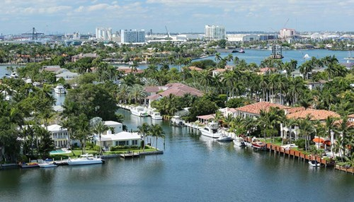 Fun Things to See and Do in Fort Lauderdale