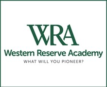 Western Reserve Academy