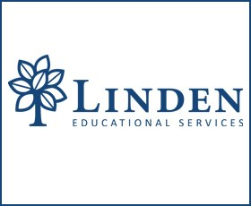 Linden Educational Services