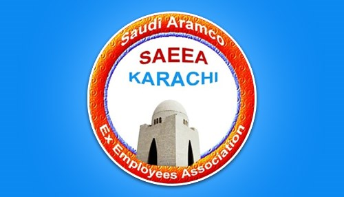 SAEEA Monthly Progress Meeting - August 05, 2017