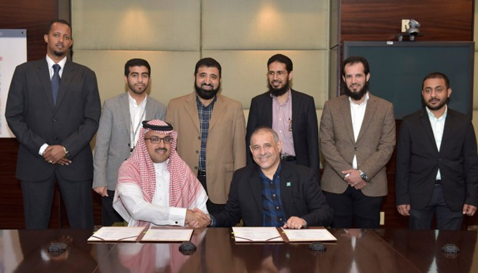 Saudi Aramco Awards Three Site Development Contracts for Haradh and Hawiyah Gas Development Projects
