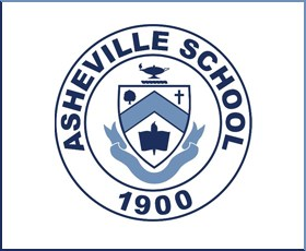 Asheville School