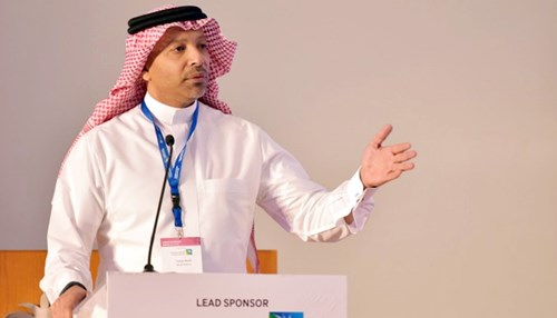 Saudi Aramco Participated as a Lead Sponsor in Women in Leadership Economic Forum in Riyadh