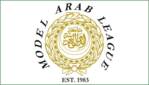 Model Arab League Mock Summits