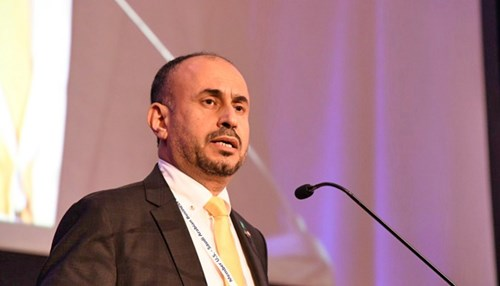 Saudi Aramco Promotes Small and Medium Enterprise Investment in Saudi Arabia at first U.S.–Saudi SME Forum