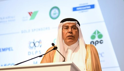 Saudi Aramco to Unlock the Potential of Non-Metallic Materials Growth Opportunities