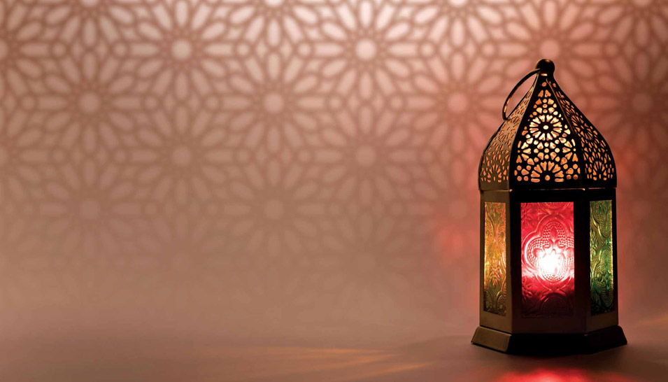 President and CEO's Message on the Advent of the Holy Month of Ramadan