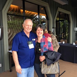 2016 Hafla Reunion - Part 1